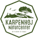Karpenhøj Naturcenter Logo